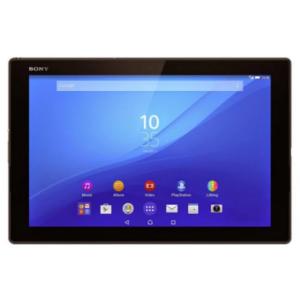 Xperia Tablet Z4